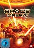 Space Opera-Krieg der Welten 2/Supernova 2012/+ [Import allemand]