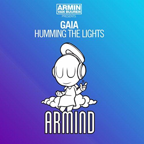 Humming The Lights