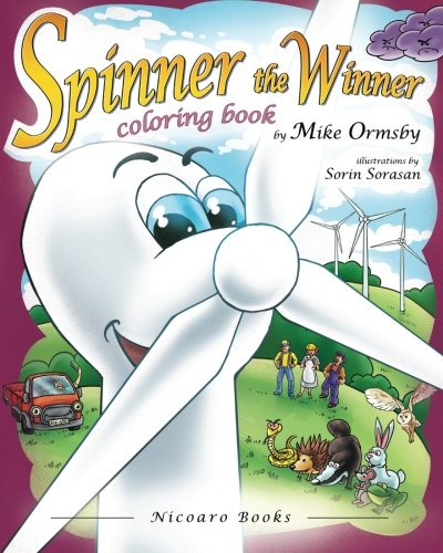 spinner-the-winner-coloring-book-coloring-book