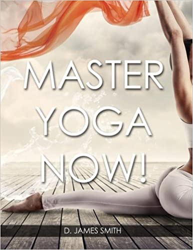 Yoga Mastery Now!: Duo Series: 2-Books-in-1: Amazon.es: D ...