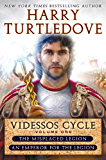Videssos Cycle: Volume One: Misplaced Legion and Emperor for the Legion (The Videssos Cycle Book 1)