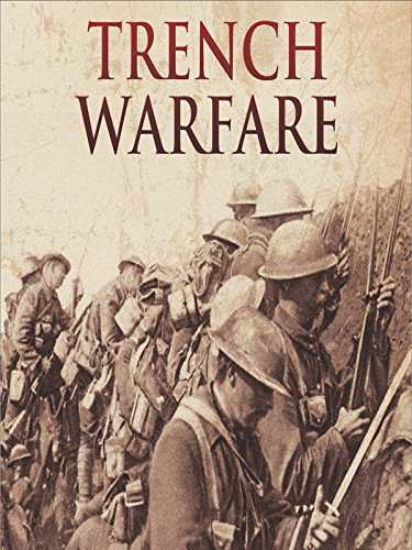 Trench Warfare by