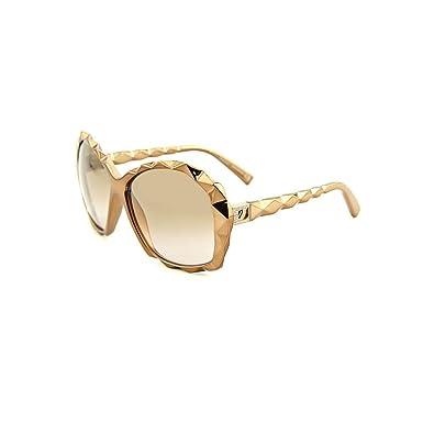 6c7b0863fe Sunglasses for woman SWAROVSKI SK0002 34F AMAZING - width 60  Amazon ...