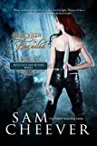 Bedeviled & Beguiled (Bedeviled & Beyond Book 1)