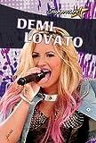 Demi Lovato, Lynn Peppas, 0778710505