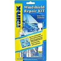 RAINX Windshield Repair Kit