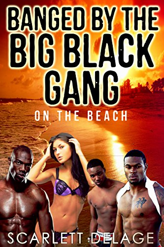 on-the-beach-banged-by-the-big-black-gang