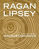 img - for Macroeconomics, Thirteenth Canadian Edition with MyEconLab (13th Edition) book / textbook / text book