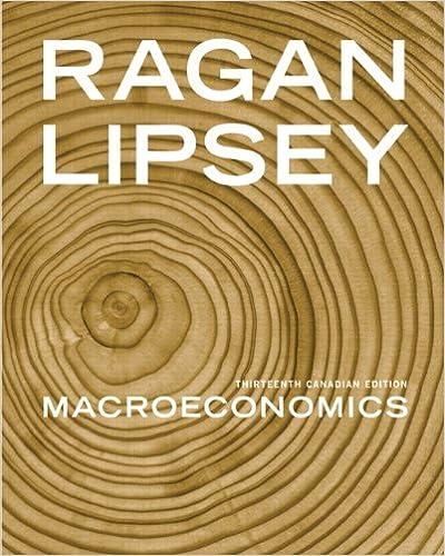 Macroeconomics thirteenth canadian edition with myeconlab 13th macroeconomics thirteenth canadian edition with myeconlab 13th edition 13th edition fandeluxe Gallery