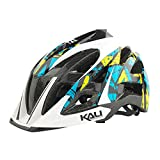 Kali Protectives 2014 Avana Enduro Helmet (Racer Flash – XS/S) For Sale