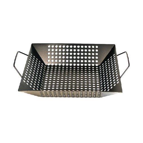 (Foxrun 871 barbecue wok)