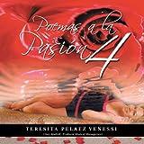 Poemas a la Pasión, Teresita Pelaez Venessi, 1463309643