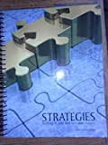 Strategies Building on Your Best for Career Sucess
