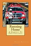 Running Home, Norma Bastidas, 1495235440