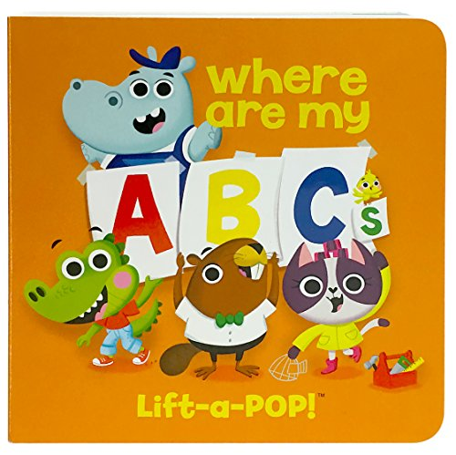 Where Are ABCs Lift Pop PDF F33369a1e – Krysta Business