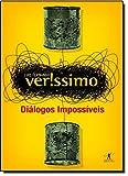 capa de Diálogos impossíveis