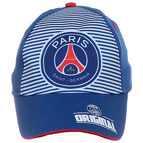 Casquette PSG Garçon Original