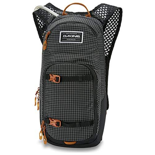 Dakine Men's Session 8L Bike Hydration Backpack, Rincon, One Size