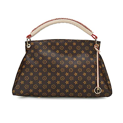 Small Handbags For Women - 9