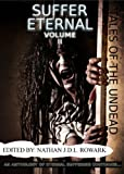 img - for Tales of the Undead - Suffer Eternal: volume II (Tales of the Undead Series) book / textbook / text book