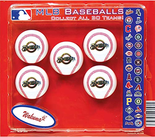 Braves Cupcake Toppers. Party Favors Decorations & Supplies.