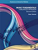 Music Fundamentals 9780415621960