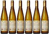 2015 Pacific Rim Hahn Hill Vineyard Chenin Blanc