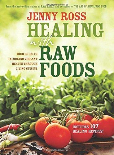 theta healing book pdf free download