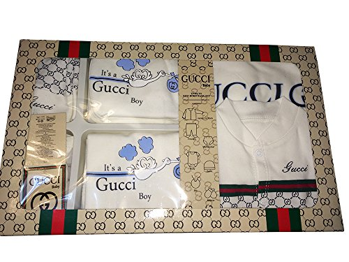 newborn-0-3-months-7-pieces-cotton-gift-set-baby-set-with-express-delivery