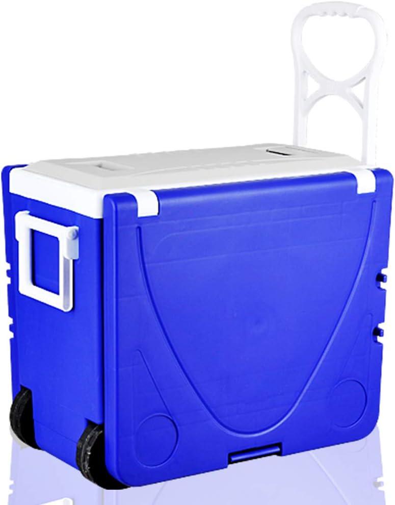 YTBLF Incubadora, congelador, Mesa de Picnic multifunción de 28 ...