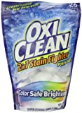 5 best amazon color contacts oxiclean 2 in 1 stain fighter power paks - Color Contacts Amazon