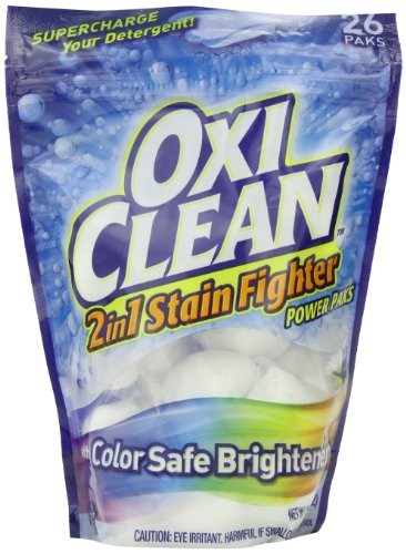 oxiclean-2-in-1-stain-fighter-power-paks-26-count