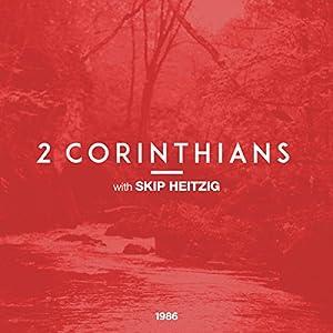 47 2 Corinthians - 1986 Audiobook