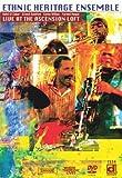 Ethnic Heritage Ensemble - Live at the Ascension Loft