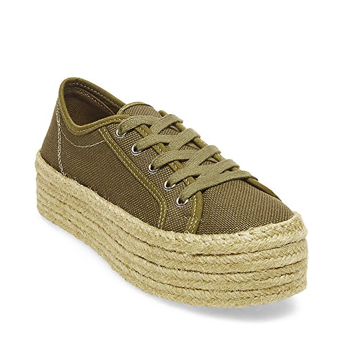 steve-madden-womens-hampton-fashion-sneaker-olive-8-m-us