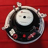 Aperion Audio Intimus L6-IC