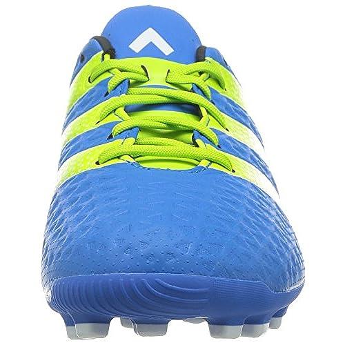 133621bc284 adidas Ace 16.3 Ag, Botas de Fútbol para Hombre salida - liceovipro.cl