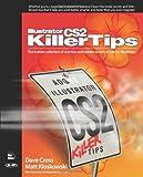 Illustrator CS2 Killer Tips, Dave Cross and Matt Kloskowski, 032133065X