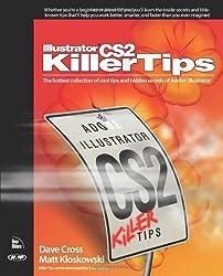 Illustrator CS2 Killer Tips