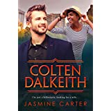 Colten Dalkeith: BWWM Romance (A Search For Marriage Trilogy  Book 3)
