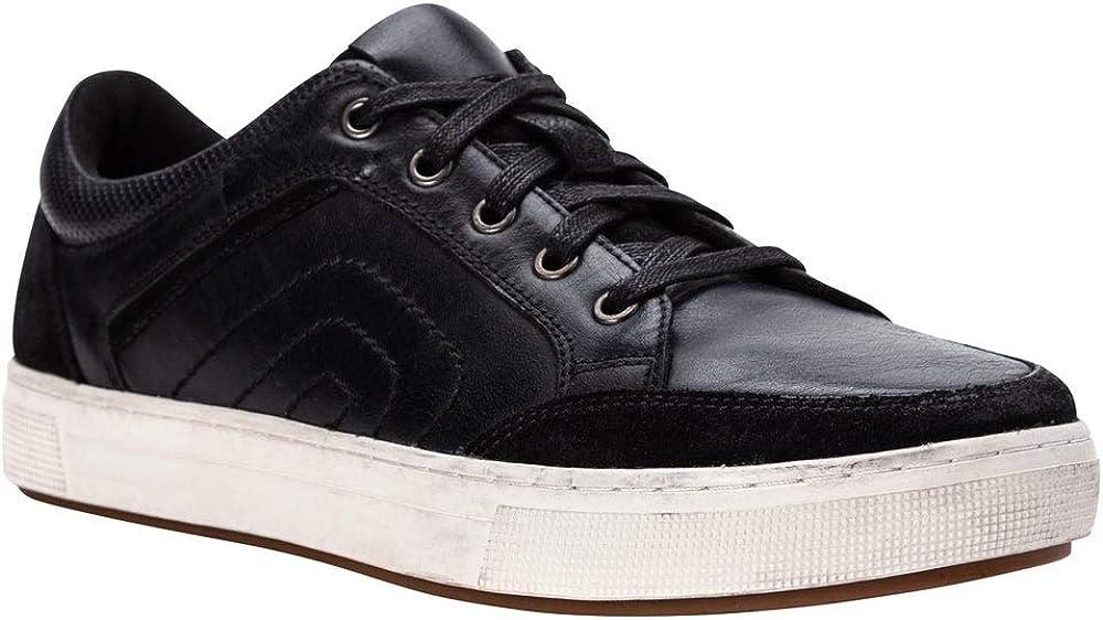 | Propét Men's Kellen Skate Shoe | Oxfords