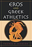 Eros and Greek Athletics
