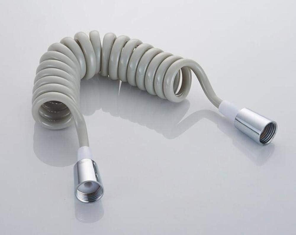 Flexible de douche longueur 1,5 m-5 m-1,5 mFlexible de Douche flexible de douche
