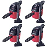 Shop VAC 2021000 Micro Wet/Dry VAC (Pack of 4)