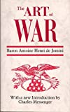 The Art of War, Antoine H. De Jomini, 1853671193