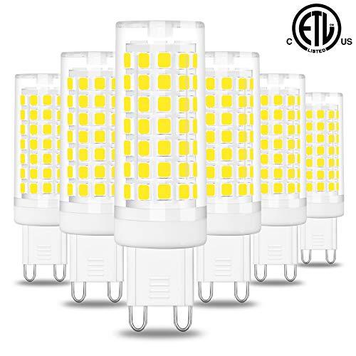 Biggest Led Light Bulbs in US - 3