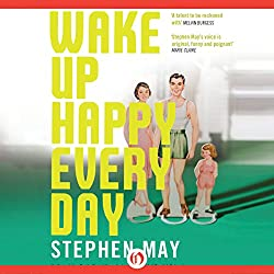 Wake Up Happy Every Day