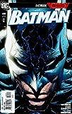 img - for Batman: Reborn #688 book / textbook / text book