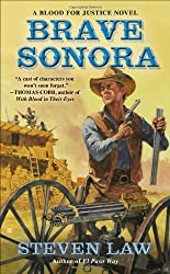 Brave Sonora (Blood for Justice)