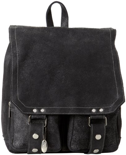 david-king-co-distressed-leather-laptop-messenger-backpack-black-one-size